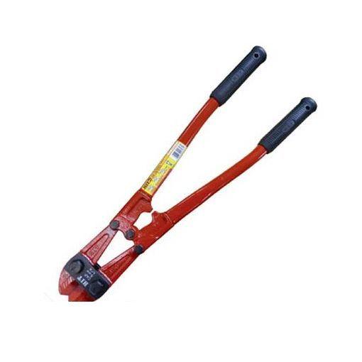 ボルトクリッパ 硬鋼線用 ヒット商事 BC1050-H
