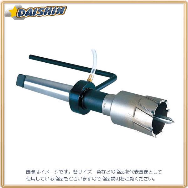 MB-500 カッター 61 ミヤナガ MB50061