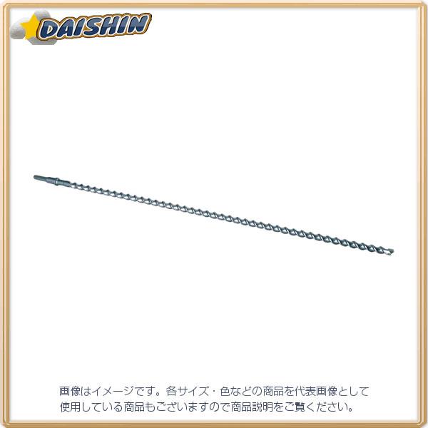 HEX 石材 19.0X1200 ミヤナガ HEX190120
