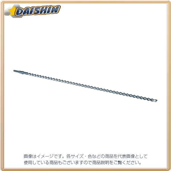 HEX 石材 22.0X1000 ミヤナガ HEX220100