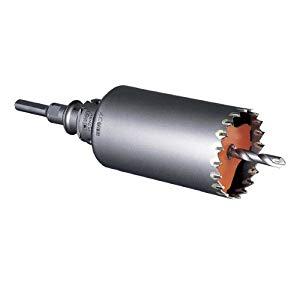 振動用 Sコア/ポリ セット 220X130 ミヤナガ PCSW220