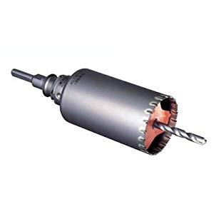 ALCコア/ポリ SDSセット 220 ミヤナガ PCALC220R
