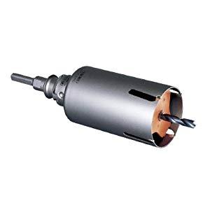 ウツデイングコア/ポリ SDSセット 150X130 ミヤナガ PCWS150R
