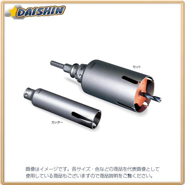 ウッディングコア/ポリ カッター 150X80 ミヤナガ PCWS15080C