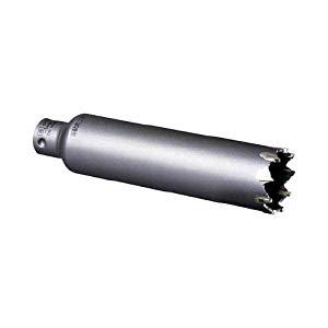 振動用 Sコア/ポリ カッター 180X130 ミヤナガ PCSW180C