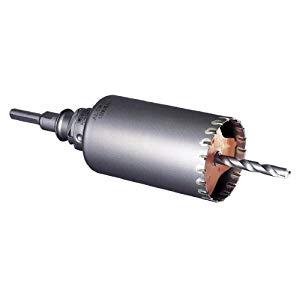 ALCコア/ポリ セット 180 ミヤナガ PCALC180