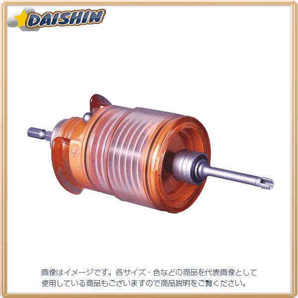 タイルヨウダイヤドリル アクアショットセット 6.5 ミヤナガ AS065ST