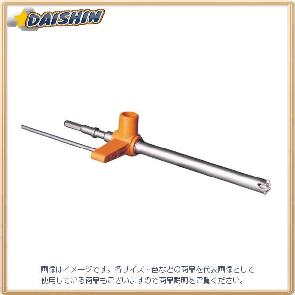 DL 吸塵ビット HEXセット 24.0X260 ミヤナガ BVHEX24026