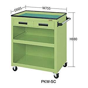 パネルワゴン サカエ PKW-5C