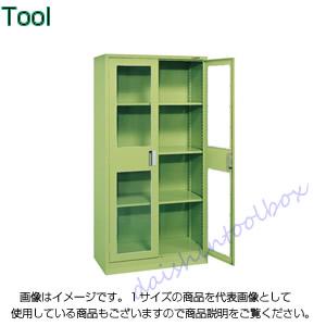 贈り物 大型保管庫大型保管庫 サカエ KU-81M, イタヤナギマチ:51b3e71b --- delivery.lasate.cl