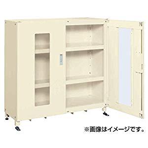 スーパージャンボ保管庫 サカエ SKS-124512MAI