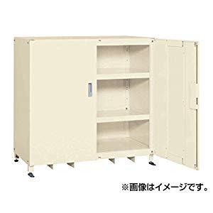 スーパージャンボ保管庫 サカエ SKS-126712MI