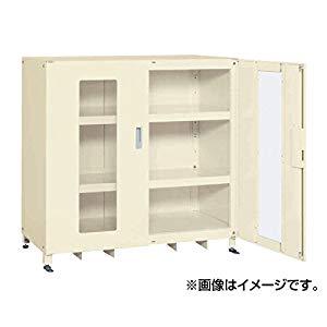 スーパージャンボ保管庫 サカエ SKS-126712MAI