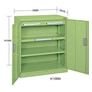 新到着 ミニ工具室 サカエミニ工具室 サカエ K-100N, a-plus:972e07fa --- hortafacil.dominiotemporario.com