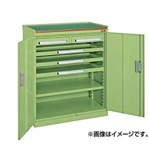 ミニ工具室 サカエ K-101N