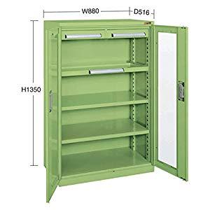 【数量は多】 サカエ ミニ工具室 K-1001A:DIY総合eショップ-DIY・工具