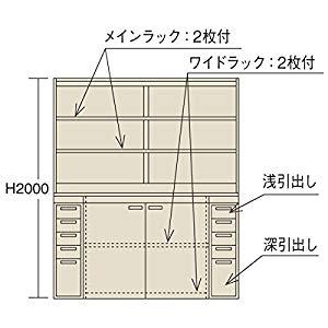 ピットイン サカエ PN-H84