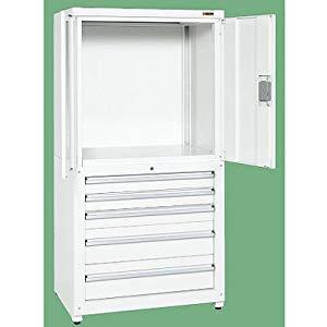 保管システム サカエ PNH-9063D5W