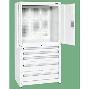 保管システム サカエ PNH-1263PD5W