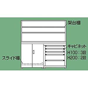 ニューピットイン サカエ PNH-SC18W