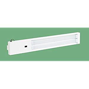 保管システム用オプションワークライト サカエ PNH-W90LN