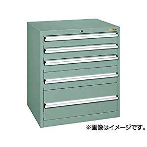 SKVキャビネット サカエ SKV7-851ANGN