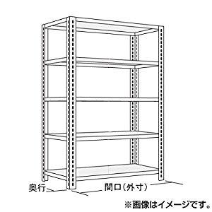 ショップラック サカエ SHR-3116P
