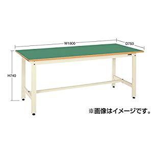 無料発送 サカエ SKK-69NI:DIY総合eショップ 軽量作業台SKKタイプ-DIY・工具
