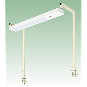 ワークライト(LEDライト) サカエ SL-090