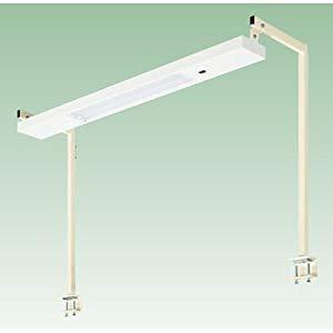 ワークライト(LEDライト) サカエ SL-012