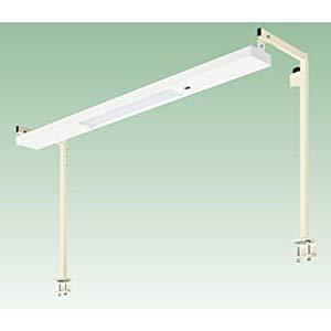 ワークライト(LEDライト) サカエ SL-015