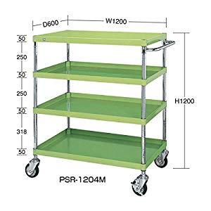 満点の PSR-1204Mニューパールワゴン サカエ PSR-1204M, くまたんの店:0b9dbb90 --- hortafacil.dominiotemporario.com