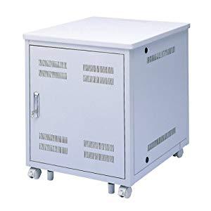 サーバーデスク(W600×D700) ED-CP6070 サンワサプライ ED-CP6070