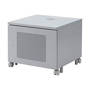 19インチマウントボックス(H500・8U) CP-101 サンワサプライ CP-101