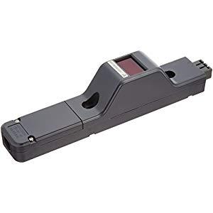 15Aコンセントバー用電流監視装置 TAP-ME81090 サンワサプライ TAP-ME81090