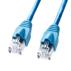 カテゴリ5/350M単線ケーブル KB-10T350-40N サンワサプライ KB-10T350-40N