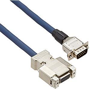 ディスプレイ延長複合同軸ケーブル KB-CHD156FN サンワサプライ KB-CHD156FN