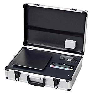 DIY工具用品 タイムセール 作業工具 ペンチ プライヤー LS452 LS-45-2 アサダ 即納送料無料