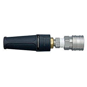 HD40001 バリアブルノズルSUSワンタッチ アサダ HD40001
