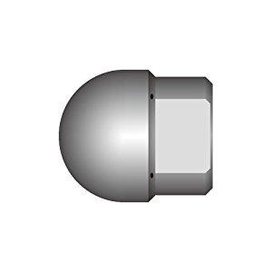 HD13017 3/8逆噴射ノズルM アサダ HD13017