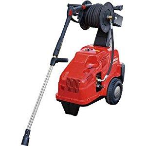 DIY工具用品 作業工具 ペンチ プライヤー HD15200 激安通販販売 出荷 200 アサダ 60HZ 15