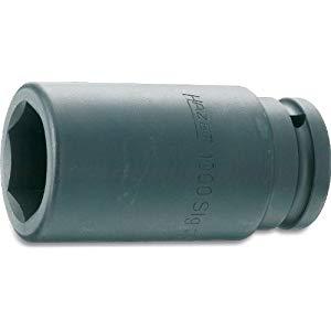ロングインパクトソケットレンチ(6角タイプ・差込角19.0mm) ハゼット HAZET HAZET 1000SLG-24 ハゼット 1000SLG-24, アウトドアショップ High-SKY:5eb16d5a --- officewill.xsrv.jp