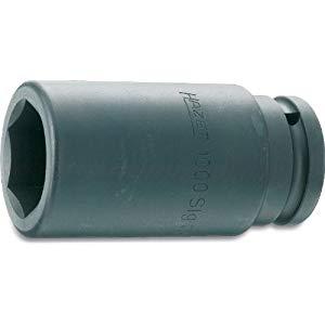 ロングインパクトソケットレンチ(6角タイプ・差込角19.0mm) HAZET ハゼット 1000SLG-36