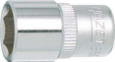 一部予約 SALE DIY工具用品 作業用品 作業用品その他 ソケットレンチ 6角タイプ 850-13 HAZET ハゼット 差込角6.35mm