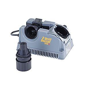 ドリル研磨機 イチネンタスコ TA669DR