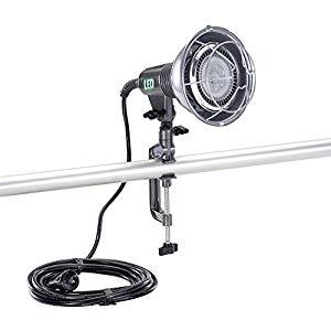 屋外型LED作業灯 イチネンタスコ TA648RG