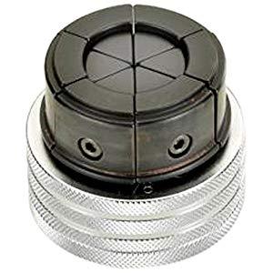 高品質の激安 イチネンタスコ TA525C-16:DIY総合eショップ エキスパンダーヘッド21/8″-DIY・工具
