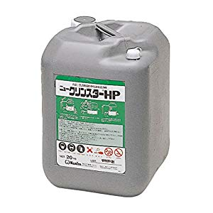 スケール除去剤20kg イチネンタスコ TA916SP-3