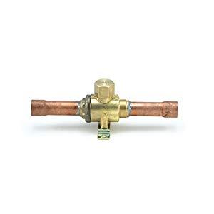 銅管用ボールバルブ1-1/2(38.10) イチネンタスコ TA280SE-12, ハニークローゼット Honey-closet 638a371c