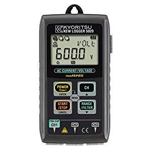 超話題新作 電流/電圧記録用データロガー TA452GC イチネンタスコ TA452GC, 和柄アイテムshop 小都:0ffc603b --- e-biznews.e-businessmoms.com